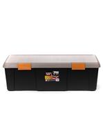 Ящик экспедиционный IRIS RV BOX 900D, 60 литров