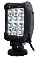 Фара дальнего света РИФ 99 мм 36W LED