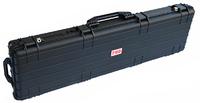 Кейс защитный ударопрочный РИФ 1346х394х165 мм