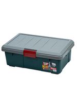 Ящик экспедиционный IRIS RV BOX 600F, 25 литров