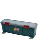 Ящик экспедиционный IRIS RV BOX 900, 30 литров