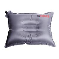 Подушка самонадувающаяся Basic 43x34x8,5 см BTrace (Серый)