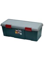 Ящик экспедиционный IRIS RV BOX 770D, 55 литров