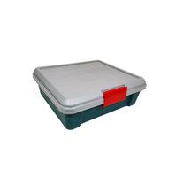 Ящик экспедиционный IRIS RV BOX 450 F, 30 литров