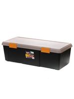 Ящик экспедиционный IRIS RV BOX 900D ORCHER/BLACK, 60 литров