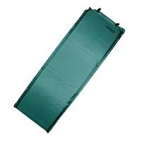 Коврик самонадувающийся BTrace Basic 5,192х66х5 см (Зеленый)