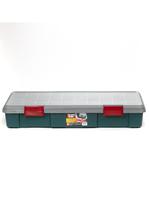 Ящик экспедиционный IRIS RV BOX 900F, 30 литров